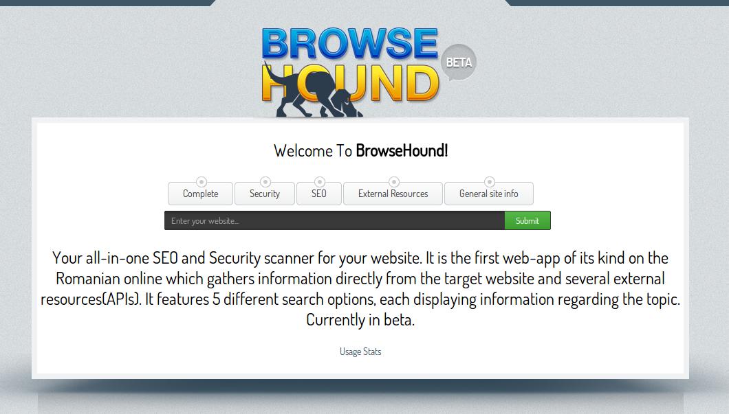 browsehound