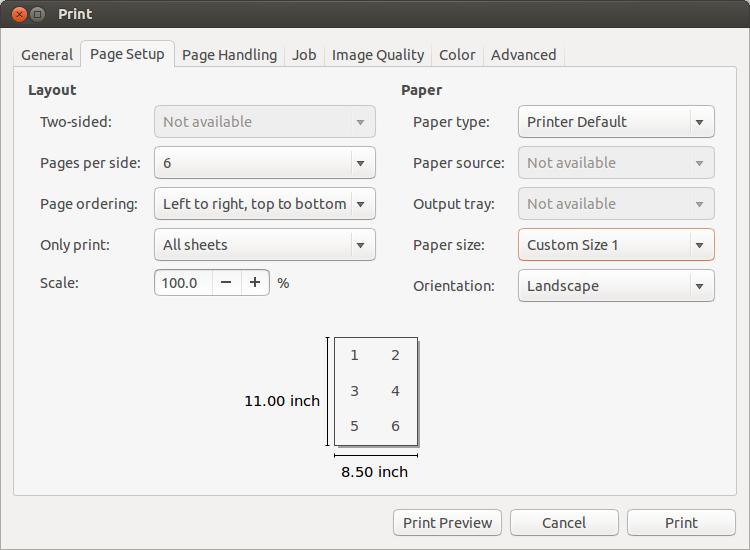 incorrect-print-settings