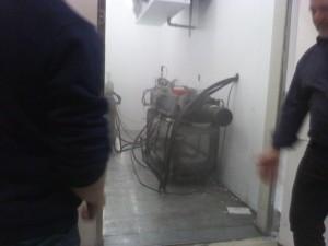 sb-cooling-room