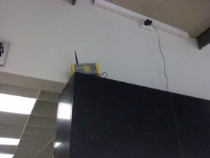close-wifi-repeater