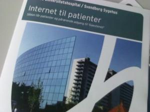patient-brochure