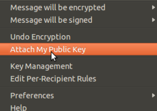 attach-my-public-key