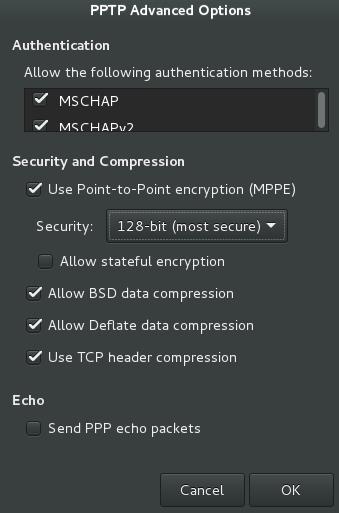 vpn-pptp-advanced-options