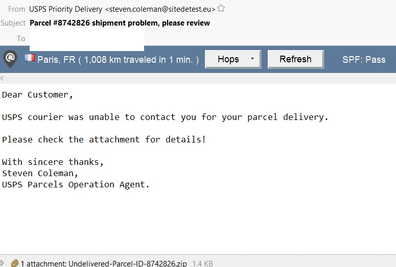 emailscams-undelivered-parcel1