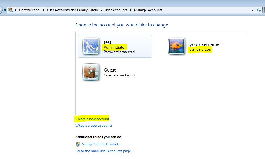 win7-user-mgmt-1